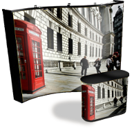 Shop for wave pop up displays